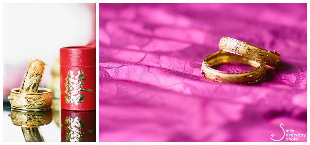 ali-chris-wedding-017