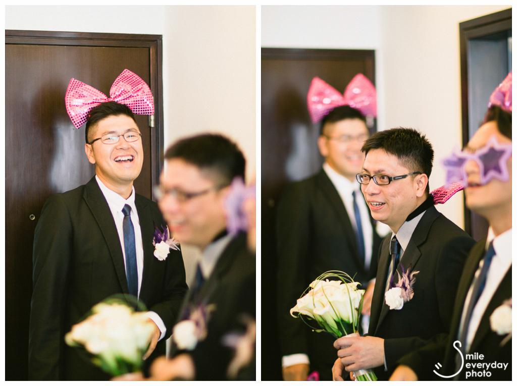 ali-chris-wedding-020