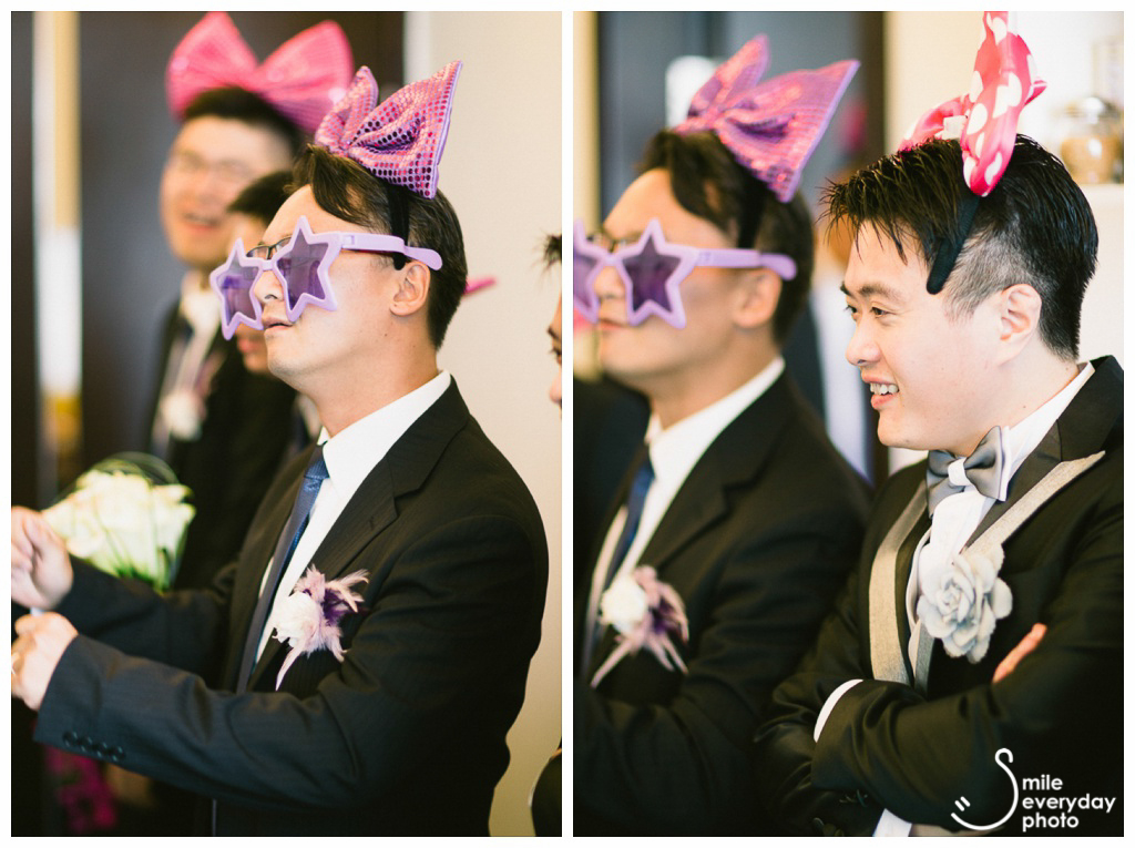ali-chris-wedding-021
