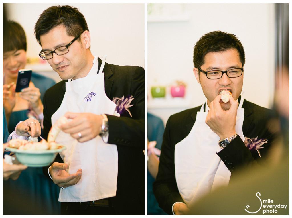 ali-chris-wedding-024