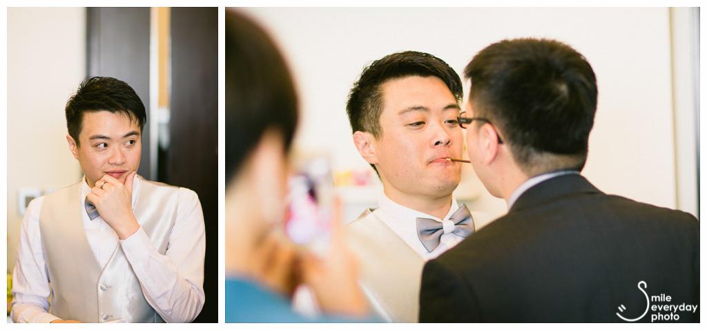 ali-chris-wedding-026