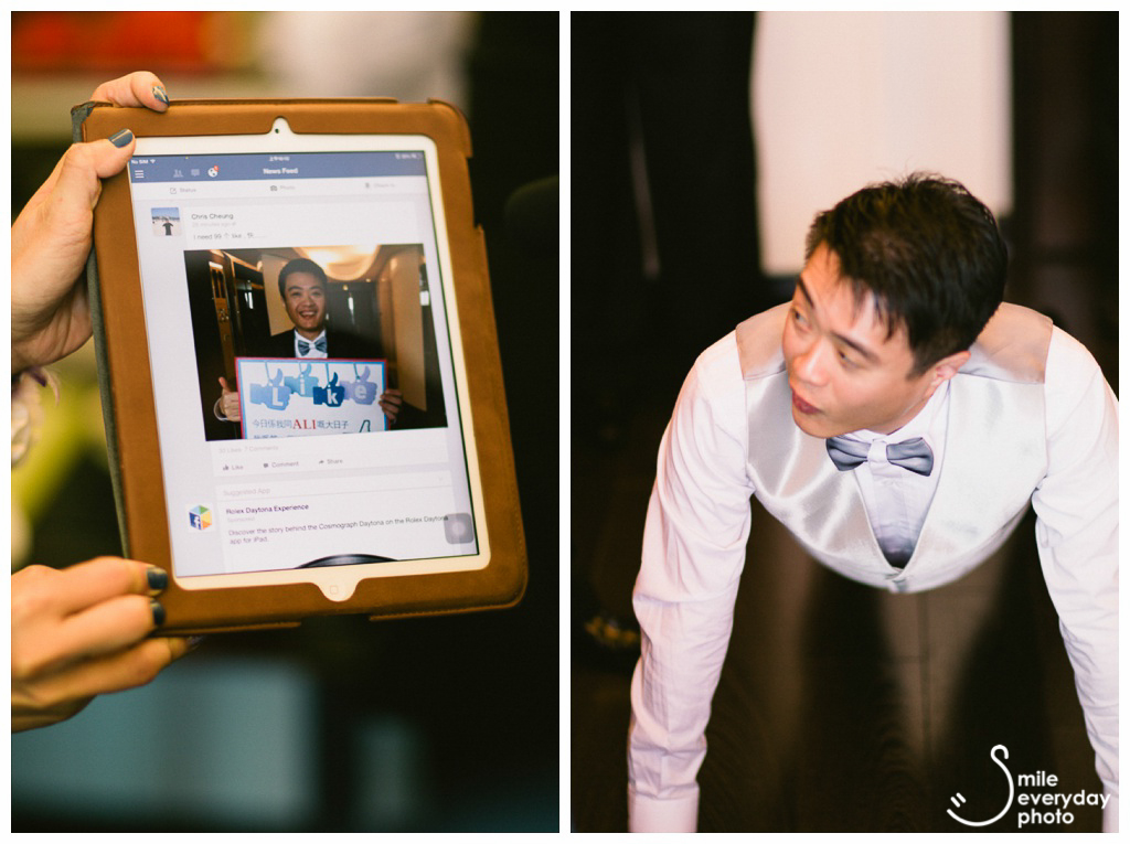 ali-chris-wedding-027