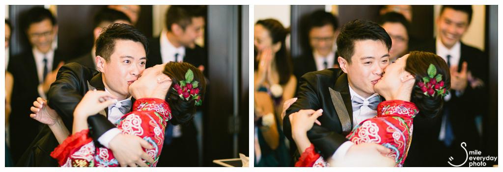 ali-chris-wedding-031