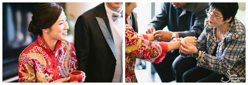 ali-chris-wedding-033