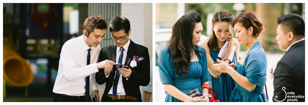 ali-chris-wedding-036