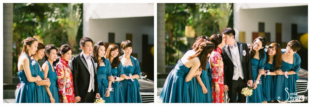 ali-chris-wedding-039
