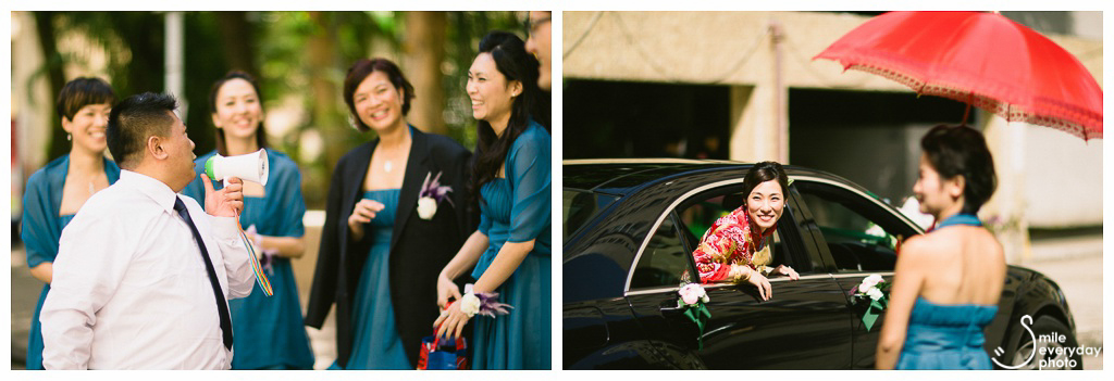 ali-chris-wedding-044