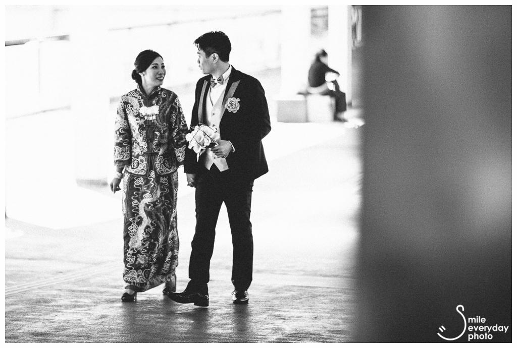ali-chris-wedding-047