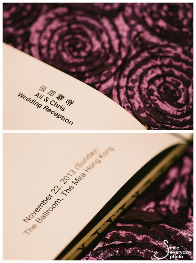 ali-chris-wedding-057