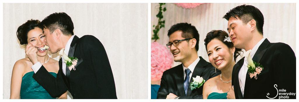 ali-chris-wedding-064