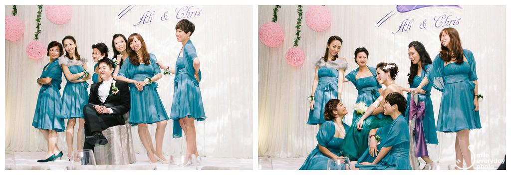 ali-chris-wedding-065