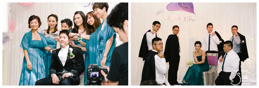 ali-chris-wedding-066