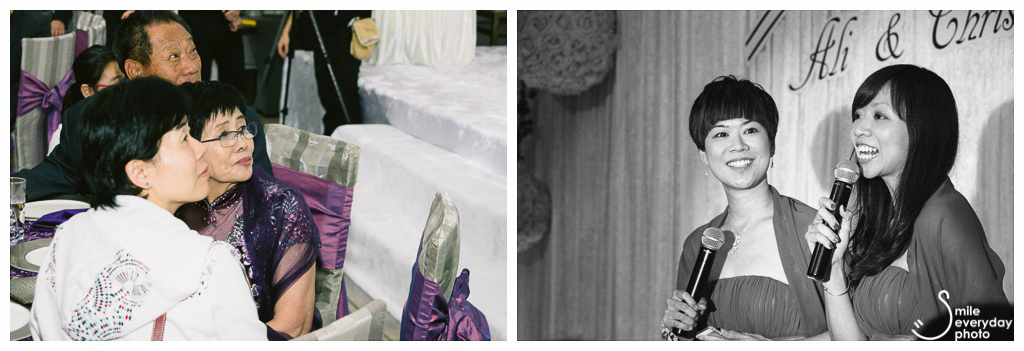 ali-chris-wedding-069