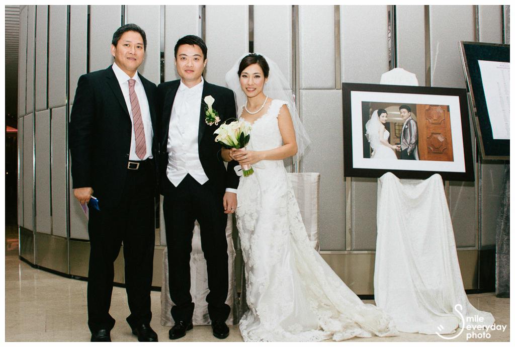 ali-chris-wedding-071