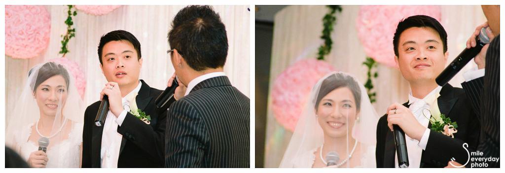 ali-chris-wedding-074