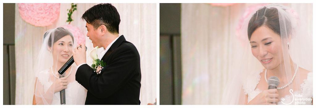 ali-chris-wedding-075