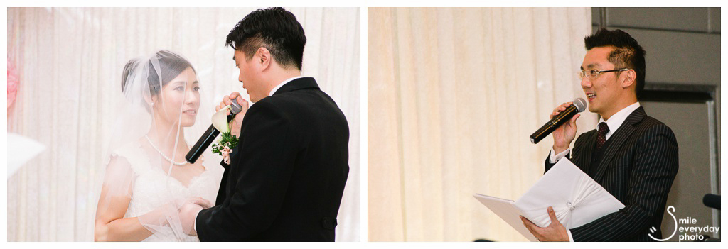 ali-chris-wedding-076
