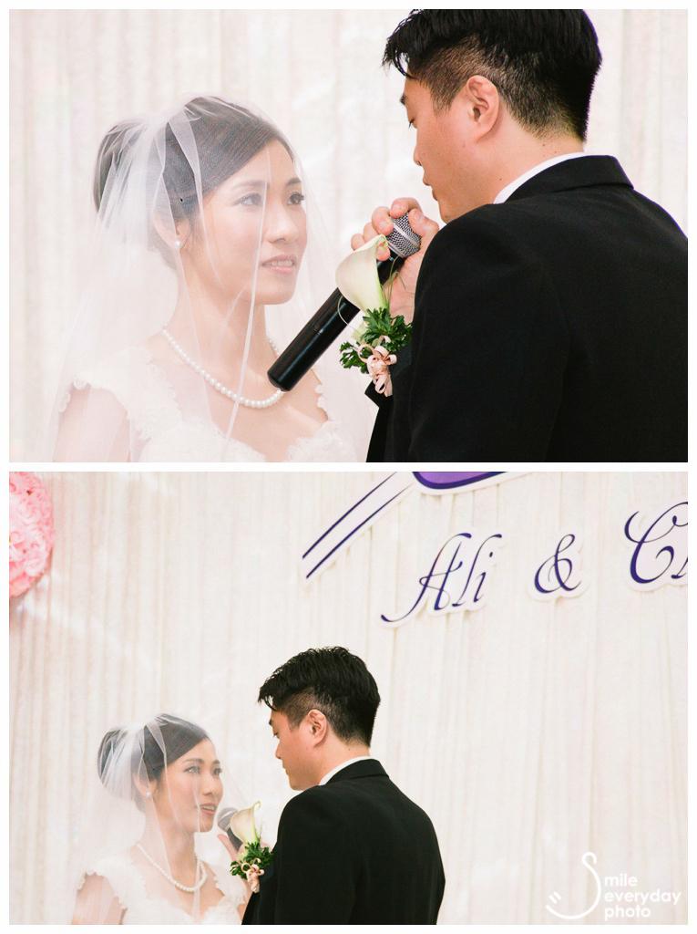 ali-chris-wedding-077