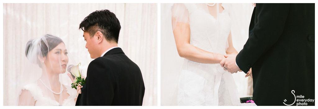 ali-chris-wedding-078