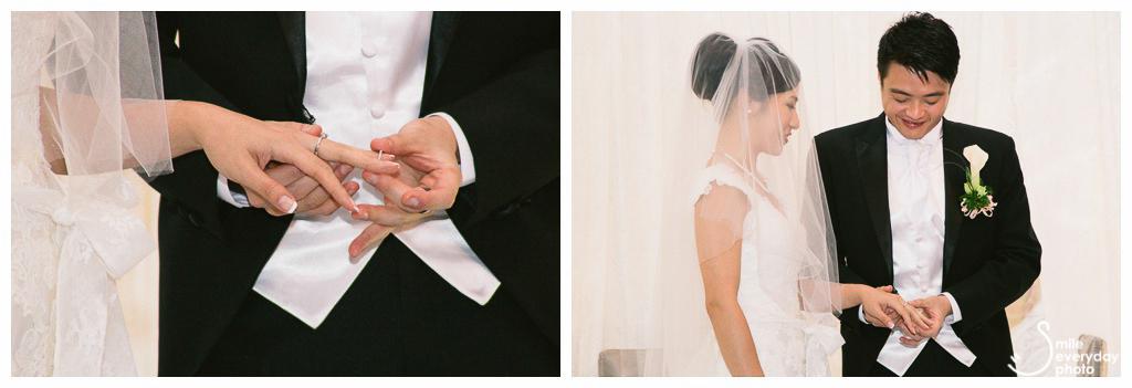 ali-chris-wedding-079