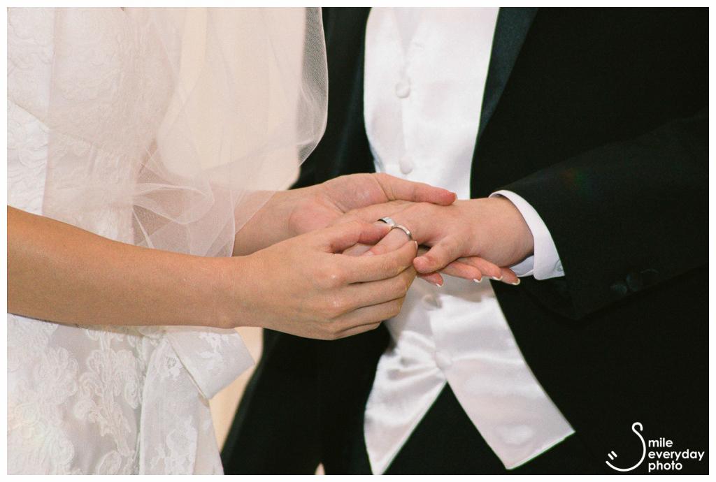 ali-chris-wedding-080