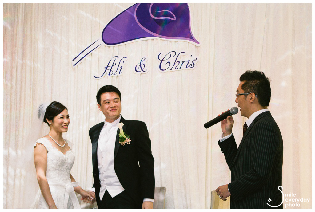 ali-chris-wedding-082