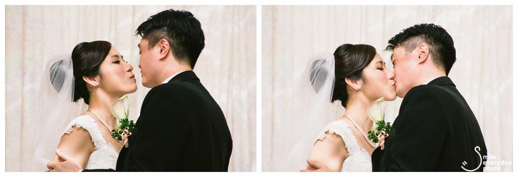 ali-chris-wedding-083