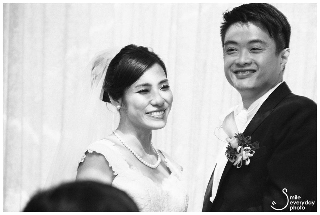 ali-chris-wedding-084