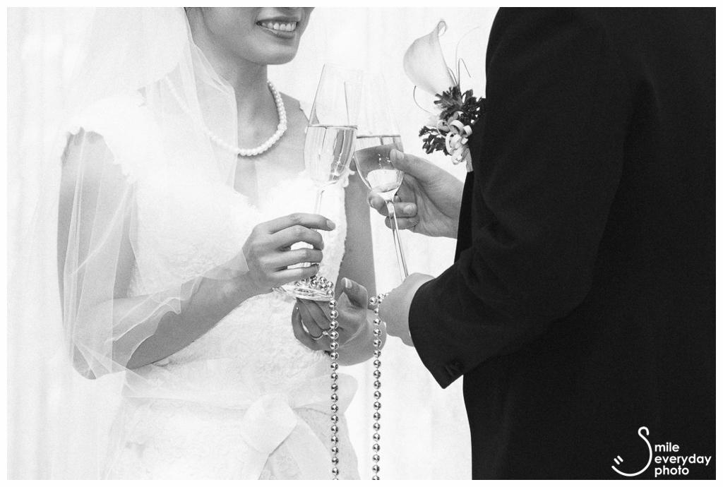 ali-chris-wedding-088