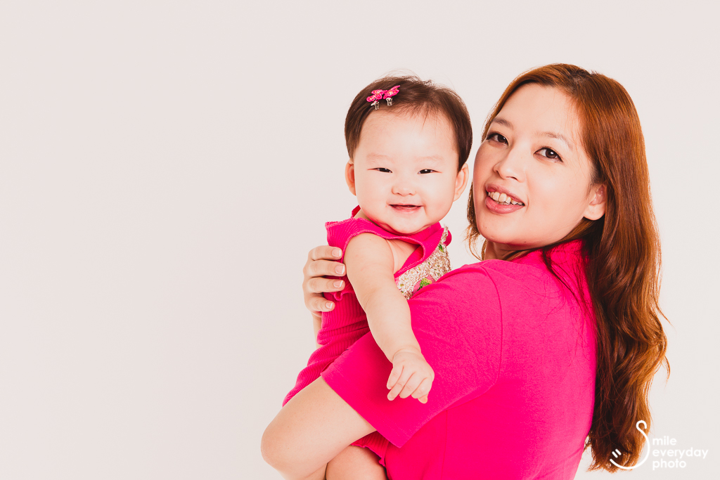 Baby photography, Smile Everyday Photo, 嬰兒攝影
