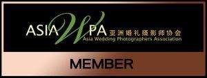 Design, Photography and Digital Imaging www.trailstudio.com.hk