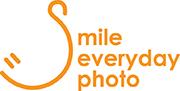 Smile Everyday Photo