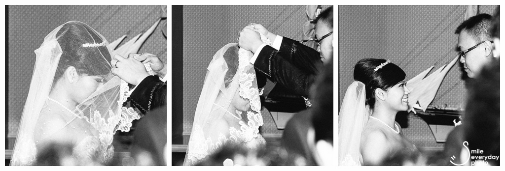 wedding_photo_0007