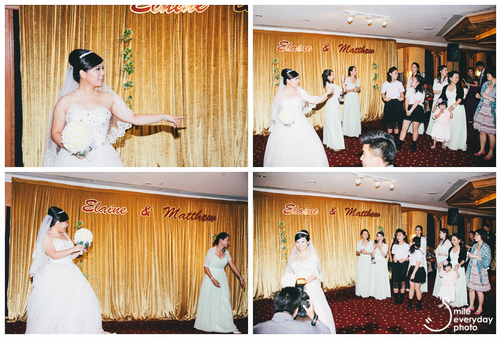 wedding_photo_0031