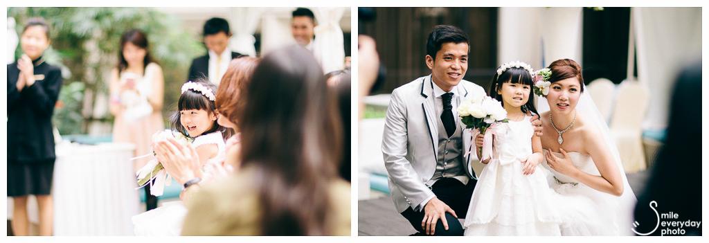 la terrace regal kowloon hotel wedding photo by smile everyday photo